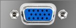 VGA-Port